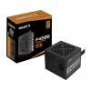 Gigabyte P450B - power supply - 450 Watt