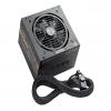 EVGA 600 BQ - power supply - 600 Watt