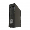 BOXX APEXX T4 Ryzen Threadripper 3960X 64GB RAM 1TB Windows 10