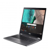 Acer Chromebook Spin 13 CP713-1WN-385L - 13.5