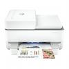 HP ENVY 6455e Wireless Color All-in-One Printer - HP+
