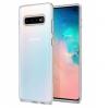 Samsung Galaxy S10 SM-G973U 128GB - Prism White - Unl Unlock