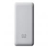 Cisco Catalyst 9105AXW - wireless access point