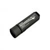 Kanguru Defender Elite30 - USB flash drive - 16 GB - TAA Compliant