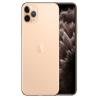Apple iPhone 11 Pro Max 64GB - Gold - Unlocked