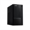 Acer Aspire TC - Intel Core i5-10400 - 8 GB DDR4 - 512 GB SSD - Intel UHD Graphics 630 - Windows 10 Home - Desktop PC (TC-875-UR13)