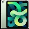 Apple 10.9