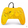 PowerA Pokemon Wired Controller for Nintendo Switch