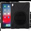 MYBAT For Apple iPad Pro 11