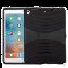 MYBAT For Apple iPad Pro 9.7