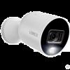 Lorex W281AAD-I 1080p Full HD Smart Deterrence Wi-Fi Security