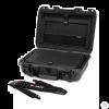 Nanuk 923 Hard Case with Sleeve & Shoulder Strap