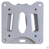 Monoprice Low Profile HDTV Wall Mount Bracket