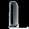 Motorola MG7700 24x8 DOCSIS 3.0 Cable Modem plus AC1900