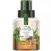 Herbal Essences bio:renew Argan Oil & Aloe Lightweight