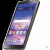 Total Wirelesss Prepaid LG Journey (16 GB) - Black