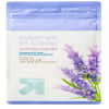 Epsom Soothing Lavender Bath Salt for Soaking
