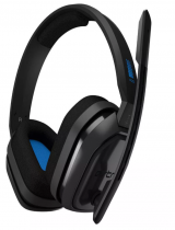 ASTRO A10 Wired Gaming Headset for PlayStation 4