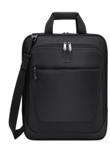 Targus Citylite Laptop Bag 16