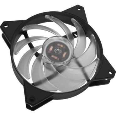 Cooler Master MasterFan MF120R ARGB 3-in-1 120mm Fans