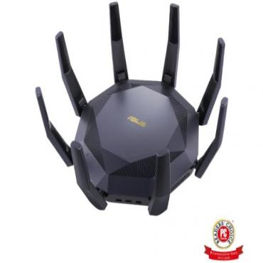 WL ROUTER ASUS RT-AX89X RT