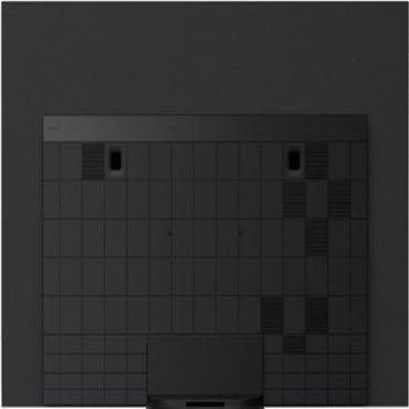 Sony 77