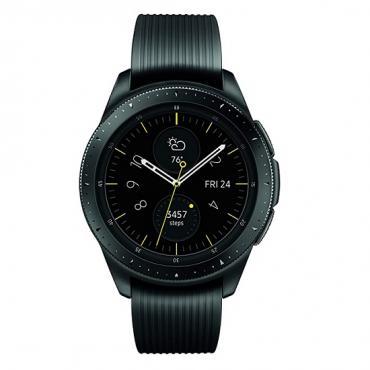 Samsung Galaxy Watch 42mm SM-R810 - Midnight Black -