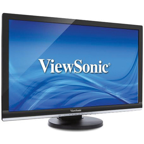 ViewSonic SD-T225 22